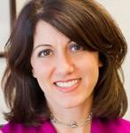 Dr. Dina Deldon-Saltin