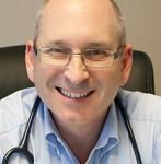 Dr. Peter Davidow