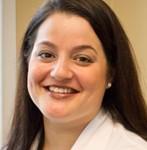 Dr. Tiffany Forti