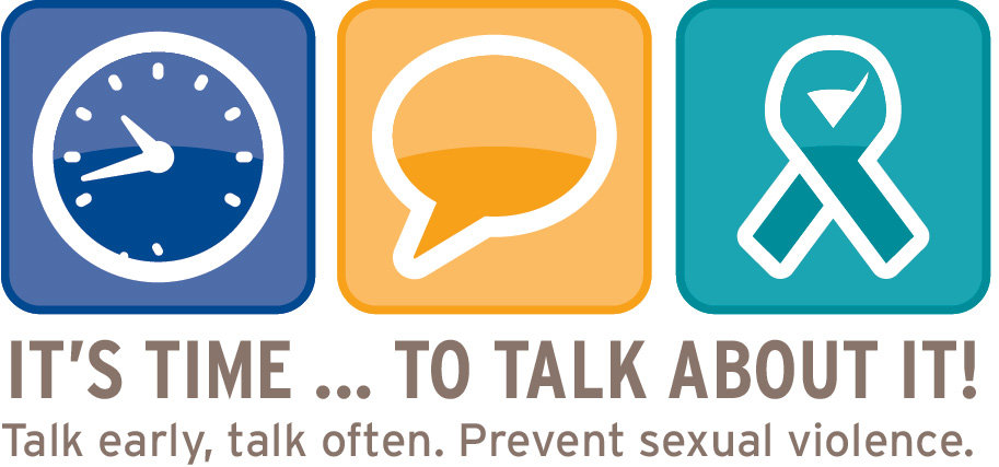 prevent sexual violence