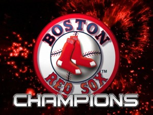 soxchamps-300x225