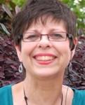 Susan Kraft, MD