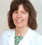 Meredith A. Kern, MD