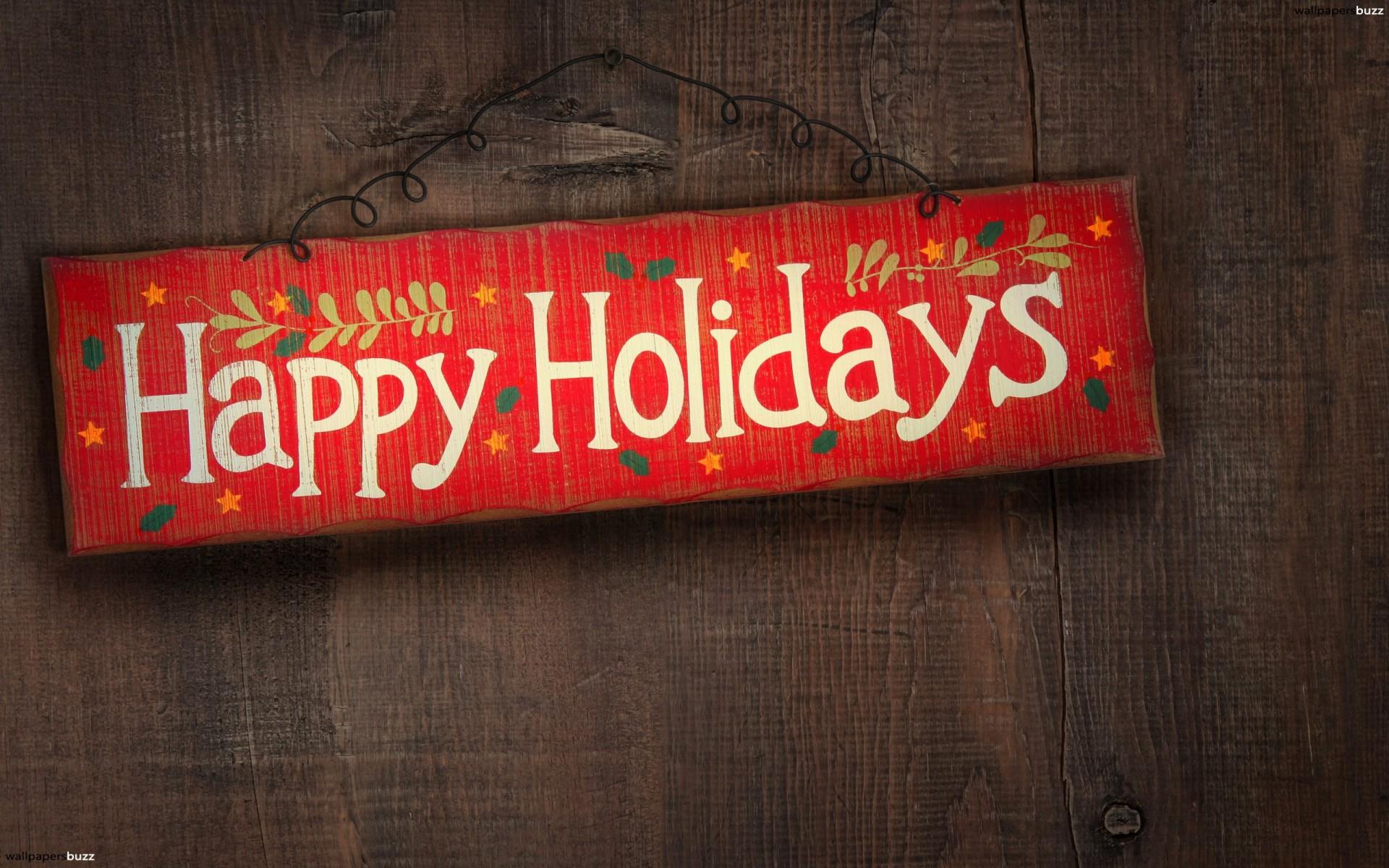 wallpaper-holidays