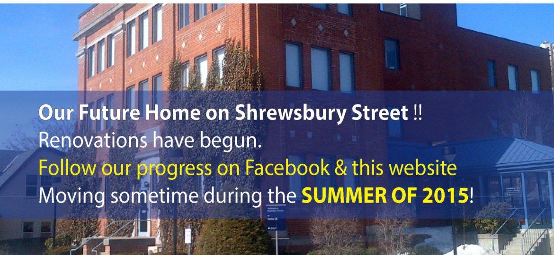 328 Shrewsbury Street