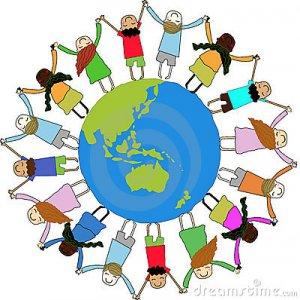 around-the-world-clipart-children-around-world-4769157