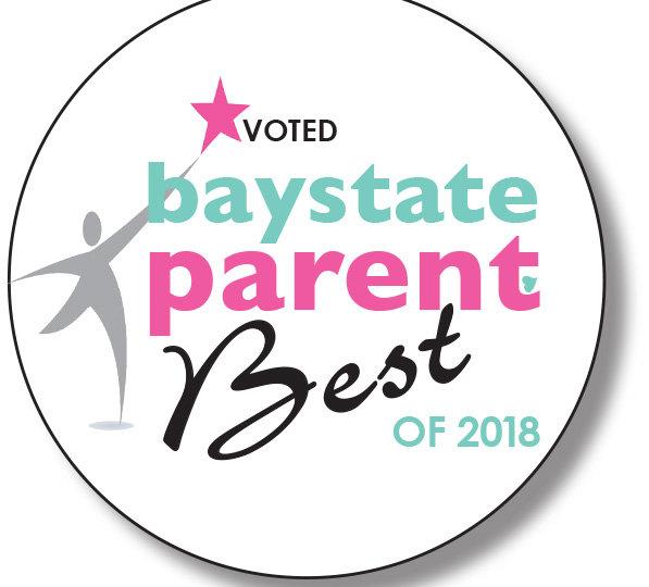 2018 Best of BOBlogo 3x3